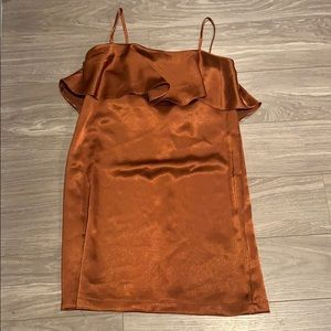 Urban Outfitters Slip Dress NWT
